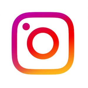 instagram-services